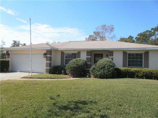 734 Royalton Rd, Orlando, FL 32825