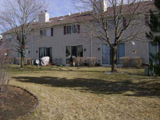17900 W Braewick Rd, Gurnee, IL 60031