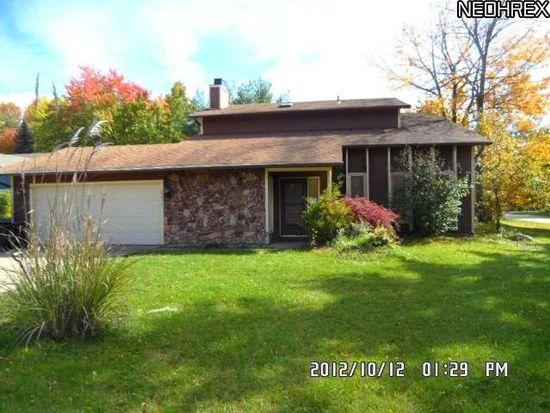 14631 Hartford Trl, Strongsville, OH 44136