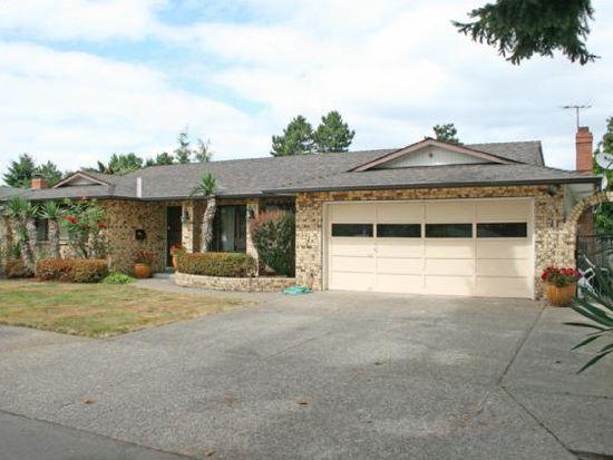 5519 NE Sumner St, Portland, OR 97218