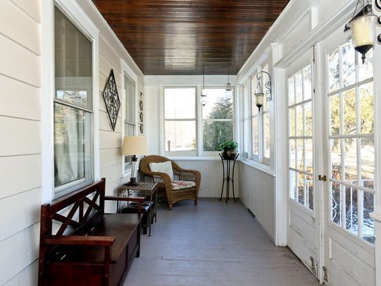 25 Beverly Rd, Cortlandt Manor, NY 10567