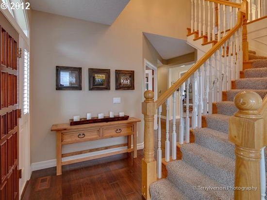 3477 Chelan Dr, West Linn, OR 97068