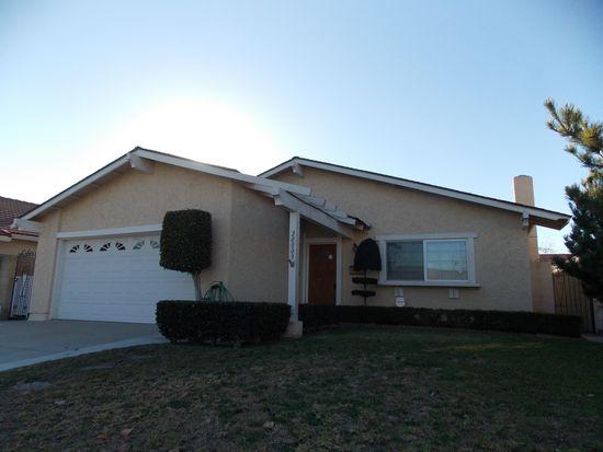 20009 Gridley Rd, Cerritos, CA 90703