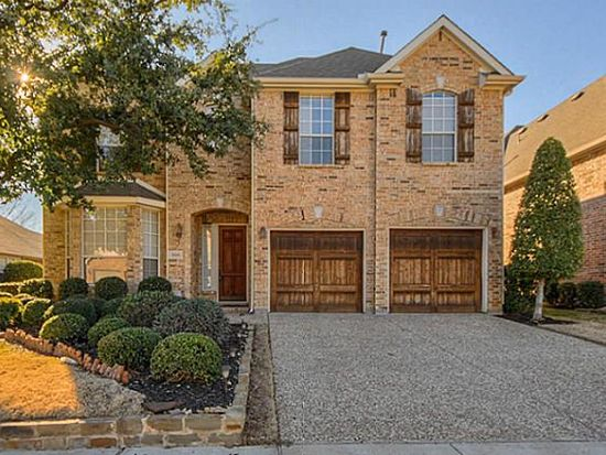 3501 Veronica Dr, Flower Mound, TX 75022