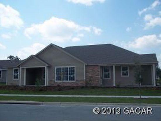 9034 SW 74th Ln, Gainesville, FL 32608