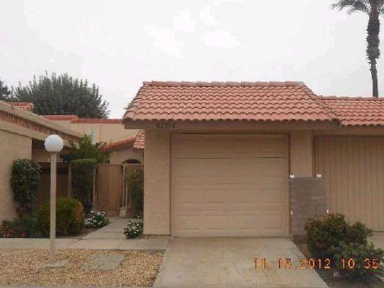 82294 Ullman Rd, Indio, CA 92201
