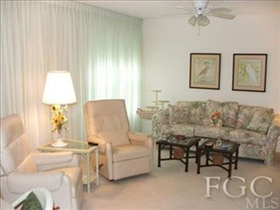 13540 Stratford Place Cir APT 103, Fort Myers, FL 33919