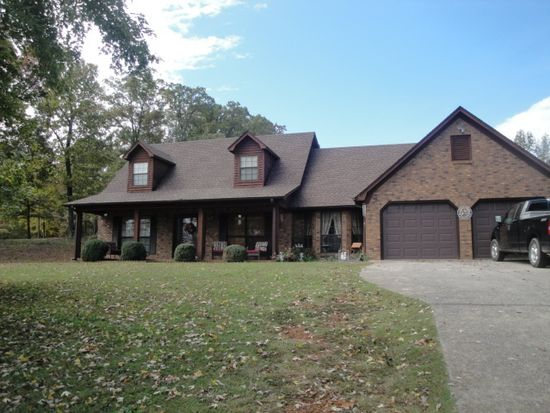 205 County Road 259, Florence, AL 35633