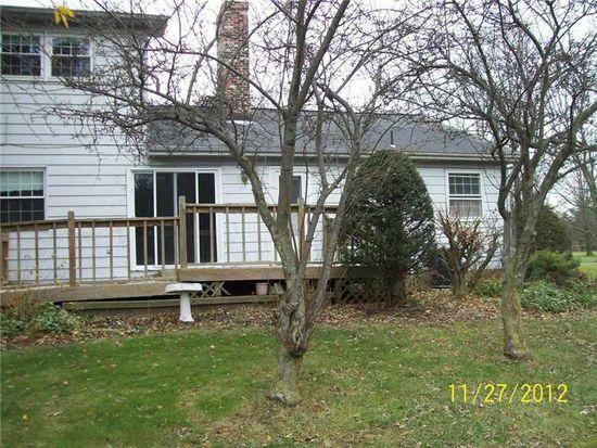 1516 Pasadena Dr, Erie, PA 16505