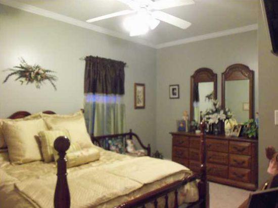 4474 Pine Ave, Saraland, AL 36571