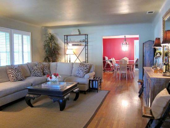 1800 Paloma St, Pasadena, CA 91104