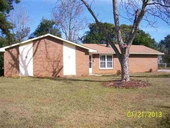 112 Avalon Ct, Warner Robins, GA 31093