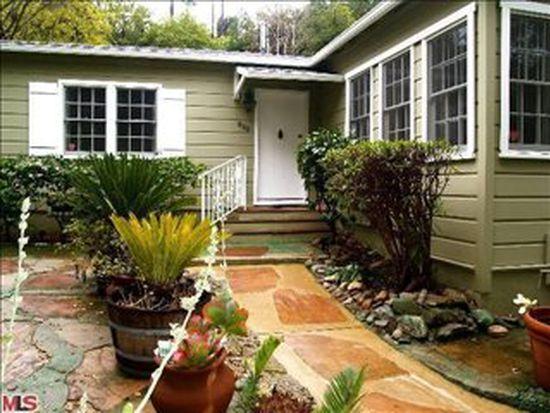 820 Centinela Ave, Santa Monica, CA 90403