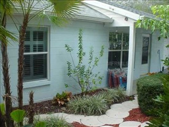 4808 N Mendenhall Dr, Tampa, FL 33603