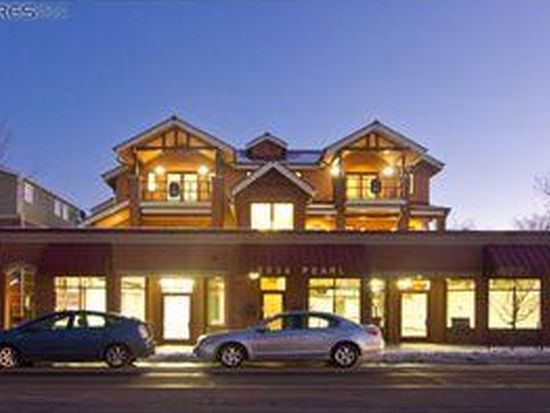 2034 Pearl St APT 200, Boulder, CO 80302