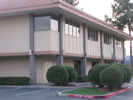 690 Saratoga Ave STE 100, San Jose, CA 95129