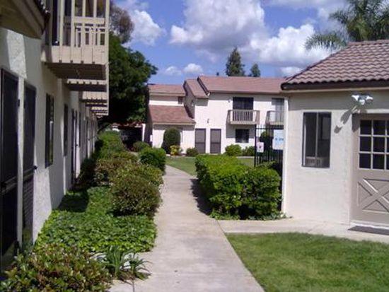 2854 E Valley Pkwy APT 7, Escondido, CA 92027