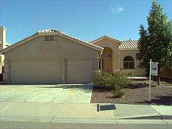 21627 N 89th Dr, Peoria, AZ 85382