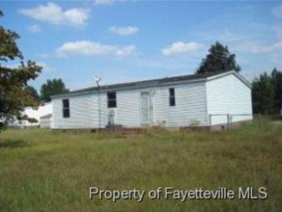 4227 Brennan Cir, Fayetteville, NC 28312