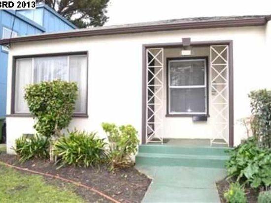 1525 Blake St, Berkeley, CA 94703