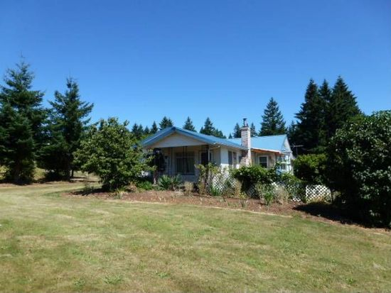 30255 SE Judd Rd, Eagle Creek, OR 97022