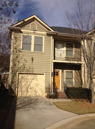 646 Irwin St NE, Atlanta, GA 30312
