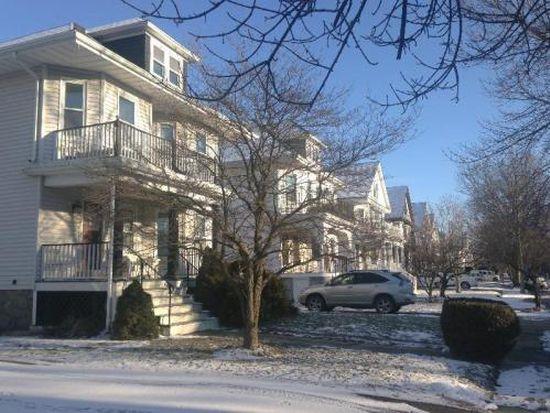 141 Manthorne Rd, Boston, MA 02132