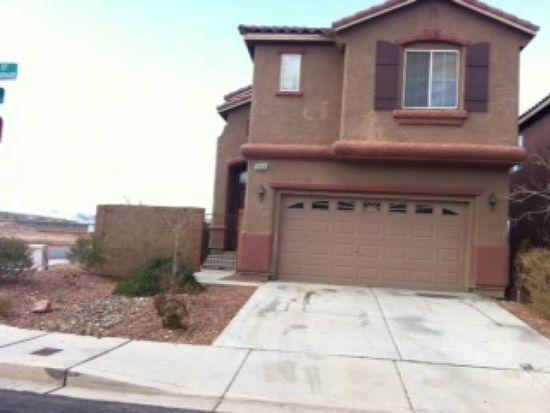 10699 Mann St, Las Vegas, NV 89141