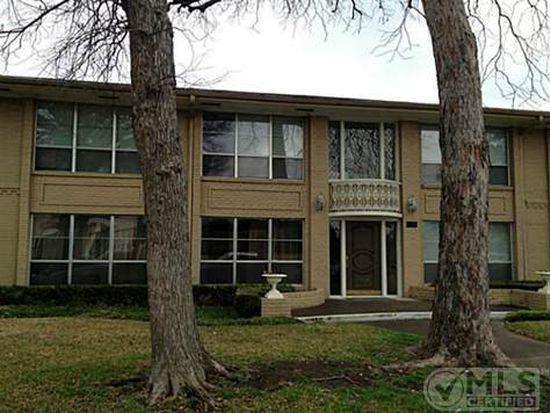 11130 Valleydale Dr APT C, Dallas, TX 75230