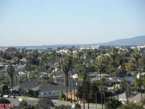 4316 Marina City Dr UNIT 521, Marina Del Rey, CA 90292