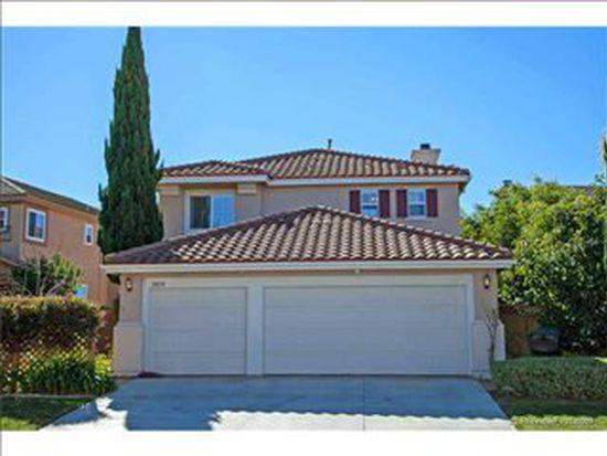 10658 Briarlake Woods Dr, San Diego, CA 92130