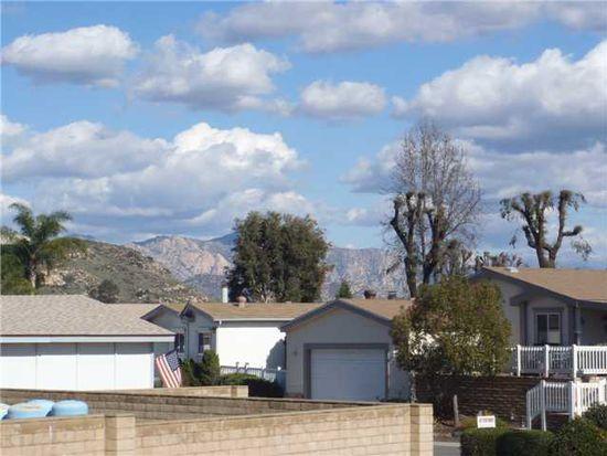 9255 N Magnolia Ave SPC 177, Santee, CA 92071