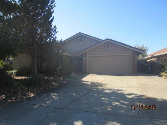 828 Corrigan Ct, Benicia, CA 94510