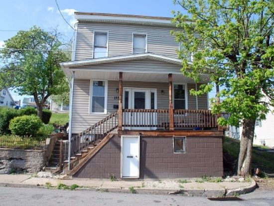 1330 Mount Hope Ave, Pottsville, PA 17901