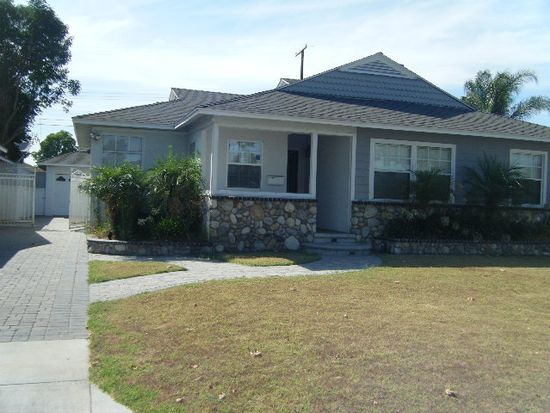 9641 Wiley Burke Ave, Downey, CA 90240