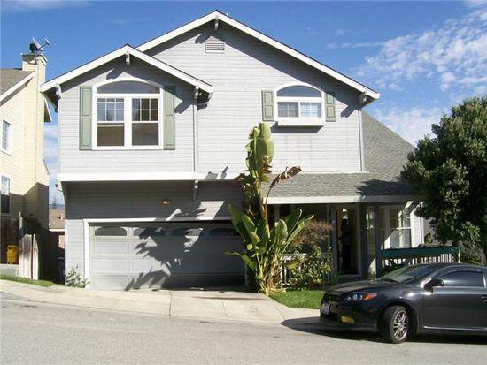 43 Peppertree Ln, Watsonville, CA 95076