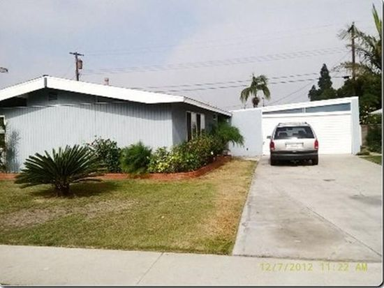 5793 Los Encinos St, Buena Park, CA 90620
