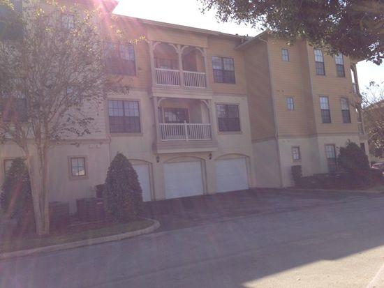 12700 Bartram Park Blvd APT 1030, Jacksonville, FL 32258
