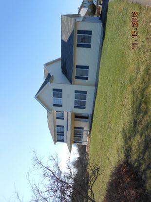 7 Mindy Ln, Albrightsville, PA 18210