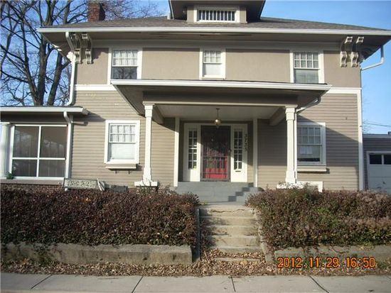 3735 Guilford Ave, Indianapolis, IN 46205