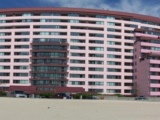 350 Revere Beach Blvd APT 6-5K, Revere, MA 02151