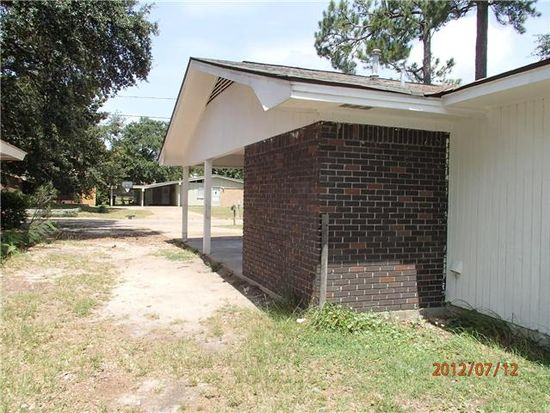 358 Willow Ave, Biloxi, MS 39531