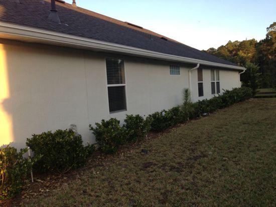 14845 Bulow Creek Dr, Jacksonville, FL 32258