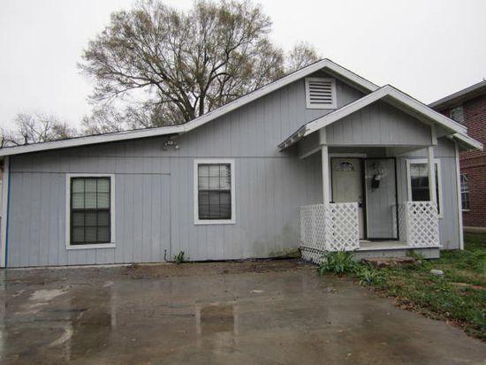 1715 Helena Ave, Nederland, TX 77627