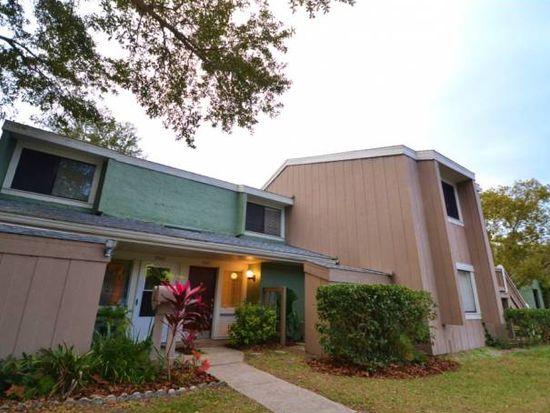 5967 Windhover Dr # D03-T, Orlando, FL 32819