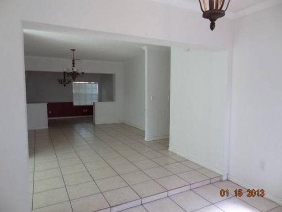 4721 SW 5th St, Coral Gables, FL 33134