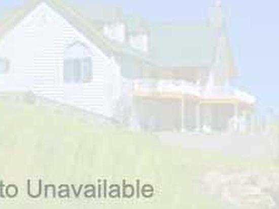12321 Seabeck Hwy NW, Seabeck, WA 98380