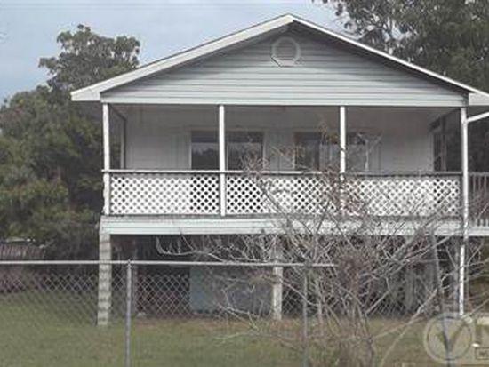3791 Desoto Ave, Fort Myers, FL 33916