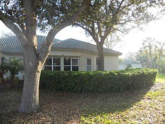 11326 Championship Dr, Fort Myers, FL 33913
