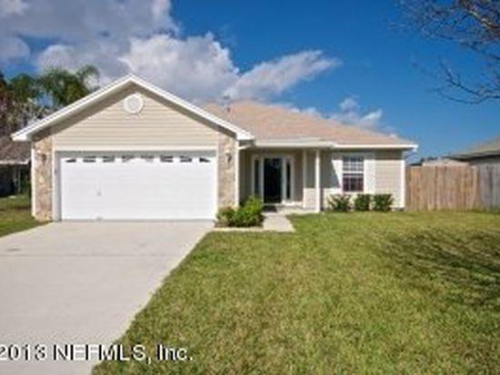 11029 Diamler Ct, Jacksonville, FL 32246